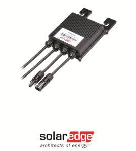 P300-P505 POWER OPTIMIZERS