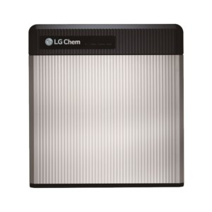 LG CHEM 10 SOLAR BATTERY