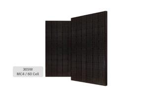 placas fotovoltaicos
