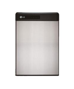 bateria solar LG RESU 3.3