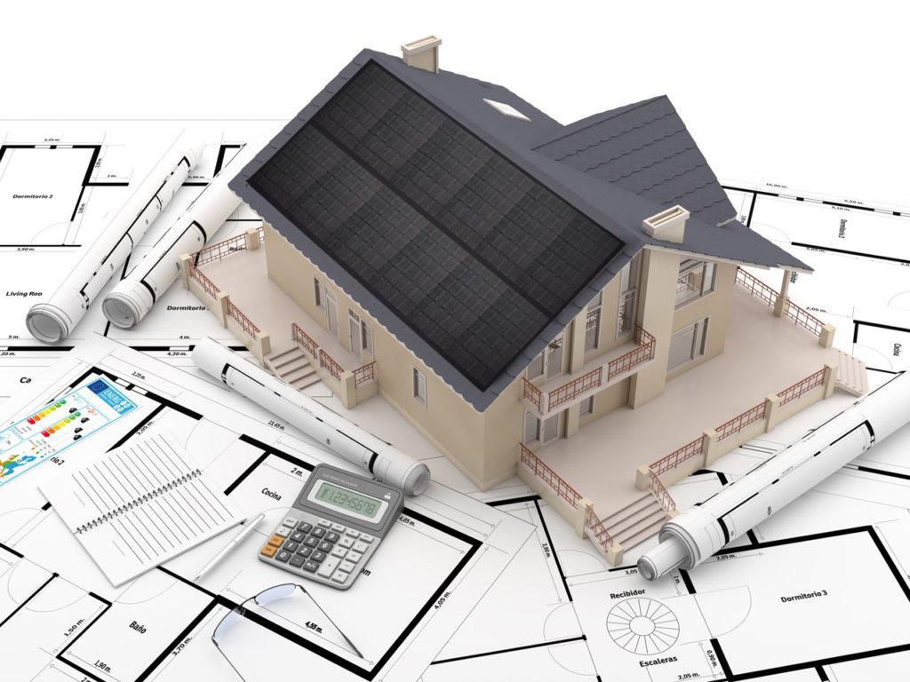 presupuesto de fotovoltaica gratis