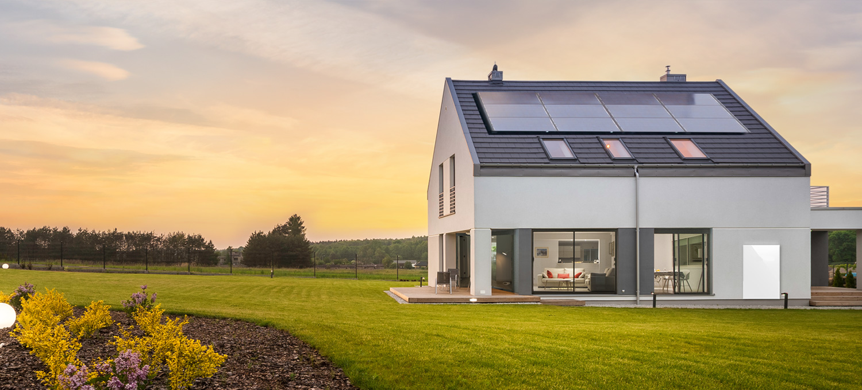 electrogratis sl - installation of solar plant