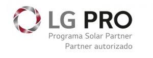 LG-PRO