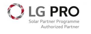 LG-PRO-ENG