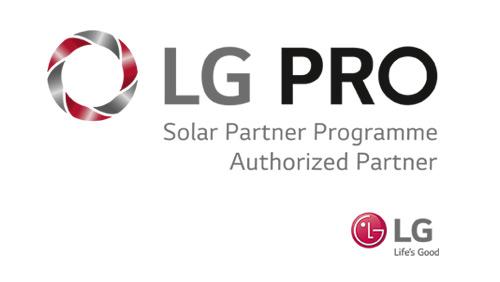 LG-PRO-ENG-ELECTROGRATIS_SL